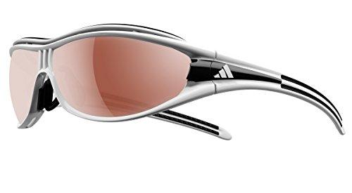 adidas Sonnenbrille Evil Eye Pro L (A126 6081 70)