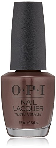 OPI - That 's What Friends Are Thor