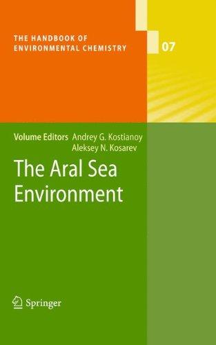 the-aral-sea-environment-the-handbook-of-environmental-chemistry