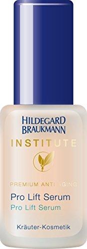 Hildegard Braukmann Pro Lift Serum 30ml