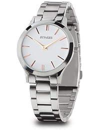 80f60781866d DUWARD  Relojes - Amazon.es