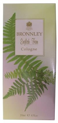 bronnley-english-fern-cologne-250ml