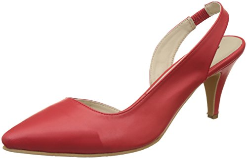 BATA Women's Taya Pumps
