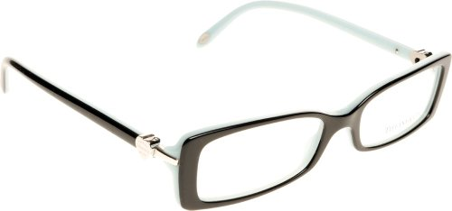 tiffany-co-monturas-armazones-de-gafas-anteojos-2079b-para-mujer-color-negro-azul-52-mm-8134-tortois