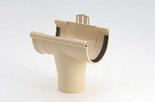 Naissance à joint sable - diamètre 25 mm - Girpi