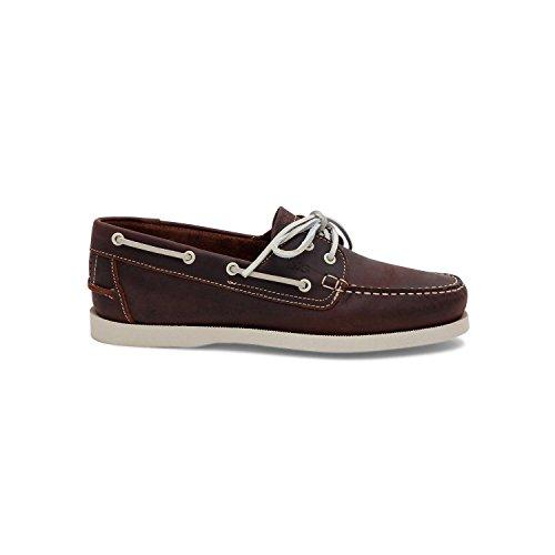 tbs-zapatillas-de-piel-para-hombre-cuero-42
