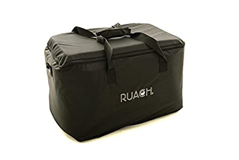 ruach Percussion original sac de transport pour Cajon en bois