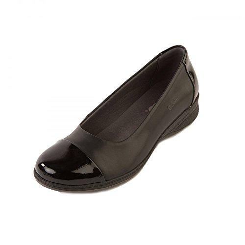 suave-ballerines-confort-beth-noir-noir-noir-25