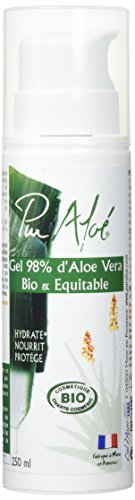 puraloe-gel-bio-250-ml