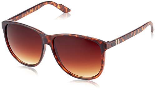 MSTRDS Sunglasses Chirwa Sonnenbrille, Amber, one size