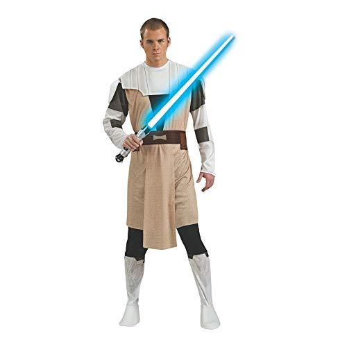 - Clone Wars Obi Wan Kostüm