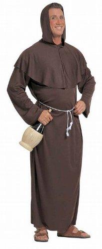 Widmann - Costume da Frate, Taglia L