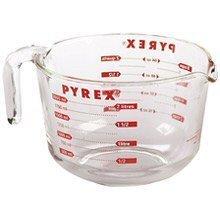 corningware-pyrex-6001072-clr-mix-n-measure-2-quart-pack-of-3-by-corningware