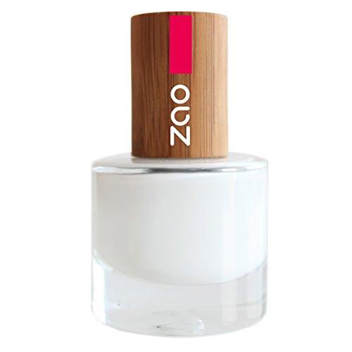zao-french-manicure-641-weiss-franzosische-manikure-nagellack-mit-bambus-deckel-naturkosmetik