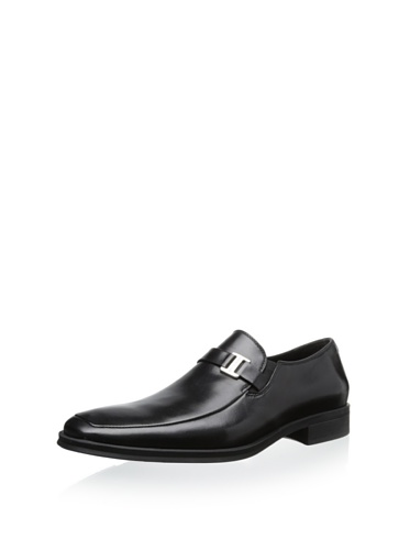 bruno-magli-mens-dress-loafer-black-115-m-us
