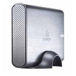 Iomega 35452 - Disco Duro Multimedia 3000 GB