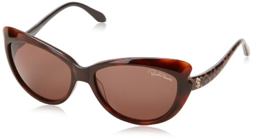 roberto-cavalli-womens-rc731s-sunglasses-brown-dark-havana-with-animal-print-one-size-manufacturer-s