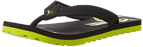 Puma-Mens-Wave-II-Flip-Flops-Thong-Sandals