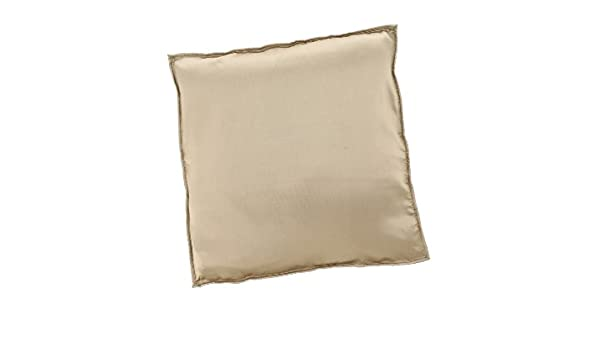 Vince Camuto Euro Pillow Sham Munich Gold Amazon In Home Kitchen
