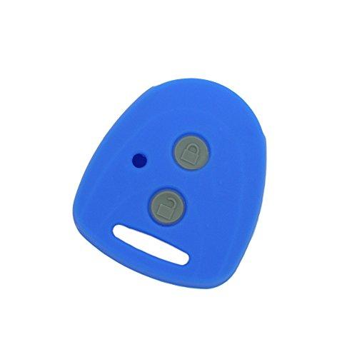 fassport-silicona-cover-piel-chaqueta-ajuste-para-perodua-2-boton-remoto-clave-cv4472