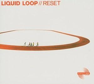 Liquid Loop