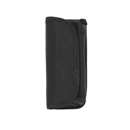 Voodoo Tactical Shotgun Ammo Tasche Schwarz 20–973101000