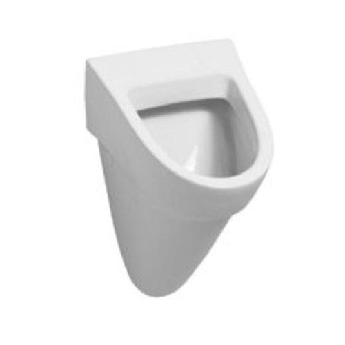 Keramag Urinal Flow 235920, KeraTect weiß(alpin) 235920600