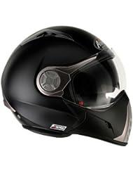 Amazonfr Visiere Casque Moto Airoh Sports Et Loisirs