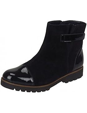 Remonte Damen D0171 Chelsea Boot