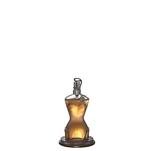 Le Classique Eau De Parfum Natural Spray, 20ml/0.67oz, 20ml/0.67oz