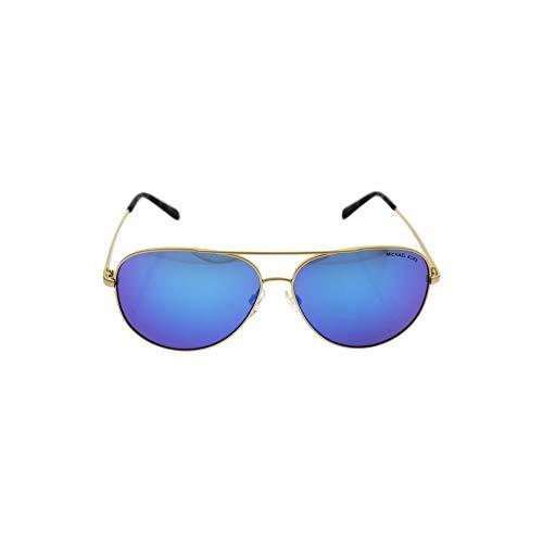 Michael Kors Sonnenbrille KENDALL (MK5016 102425 60)