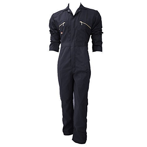 dickies-mens-redhawk-overall-premium-quality-with-highly-durable-two-way-metal-zip-front-reinforced-