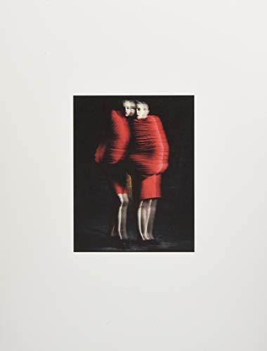 Rei Kawakubo/Comme des Garcons - Art of the In-Between