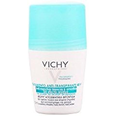 Vichy Desodorante - 50 ml
