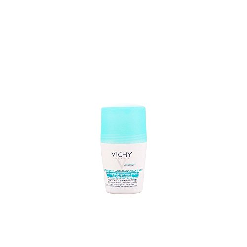 Vichy 48H Roll On Deodorante - 50 ml