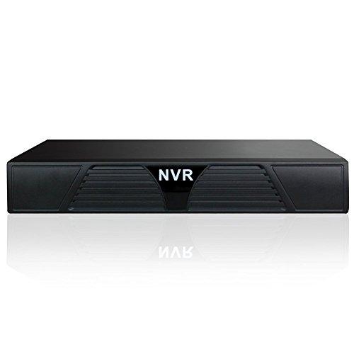 bw-4-ch-1080p-h264-double-flux-video-cctv-securite-reseau-de-surveillance-enregistreur-nvr-hdmi-onvi
