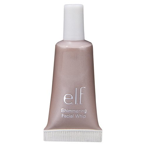 elf-essential-shimmering-facial-whip-lilac-petal