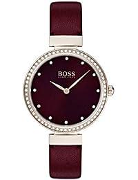 Hugo Boss Montres Bracelet 1502481
