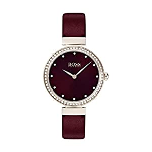 Hugo BOSS Reloj de pulsera 1502481