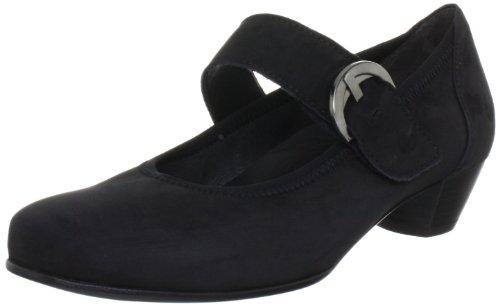 Gabor Shoes Comfort 6615947 Damen Pumps