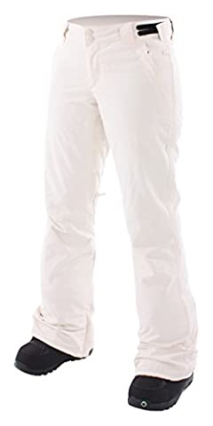 Billabong Iris Pantalon 2016Cool Wip xl
