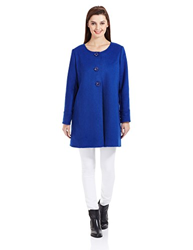 bYSI-Womens-Wool-Trench-Coat