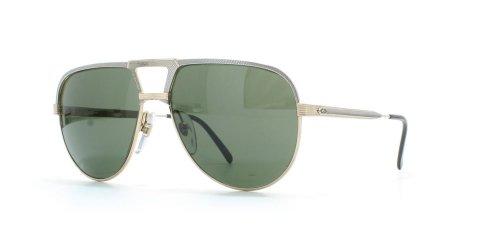 christian-dior-lunettes-de-soleil-homme-argente-argent