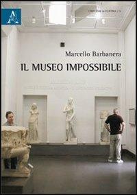 Il museo impossibile (Riflessi in Elicona)