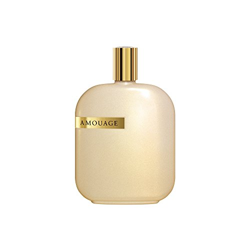 AMOUAGE Opus VIII EDP 100 ml, 1er Pack (1 x 100 ml)
