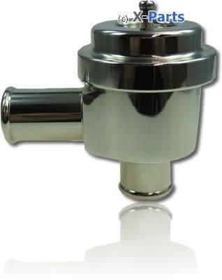 pop-blow-off-ventil-schubumluft
