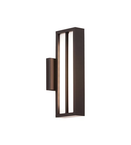 lbl-od786opblledw-aviva-14-outdoor-wall-sconce-by-lbl
