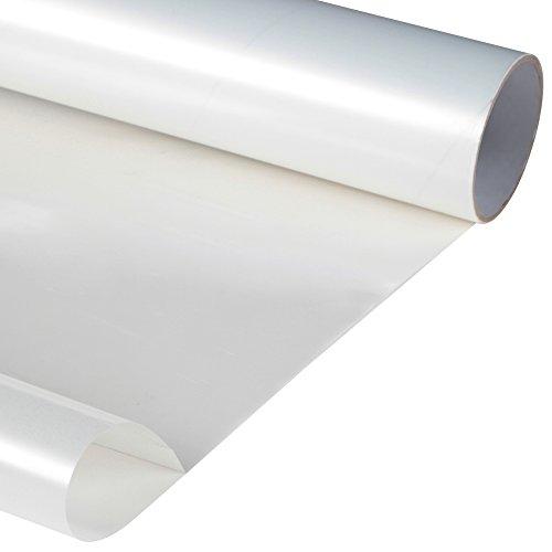 jago-pellicola-finestre-autoadesiva-pellicola-in-vetro-smerigliato-75-x-600-cm