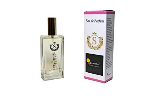 Profumo donna l'essentiel n. 99 equivalente narciso rouge di n. rodriguez 50 ml