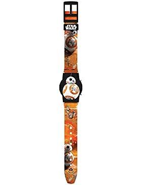 Joy Toy Unisex-Armbanduhr Digital Plastik 27378